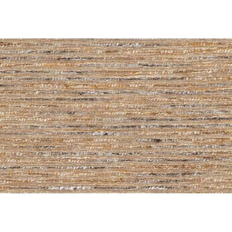 See Details - 1048-072 Noakes Tigers Eye
