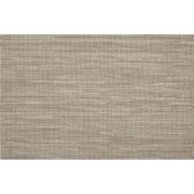 Stylepoint New Horizon Nwhz Plateau Broadloom Carpet