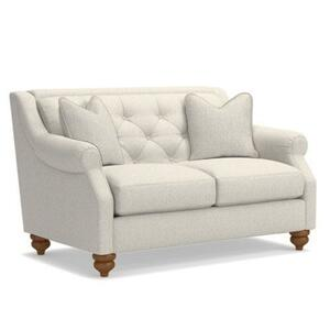 Aberdeen Loveseat