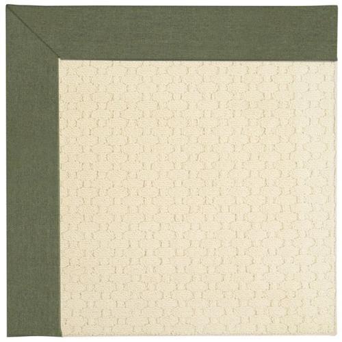 "Creative Concepts-Sugar Mtn. Canvas Fern - Rectangle - 24"" x 36"""