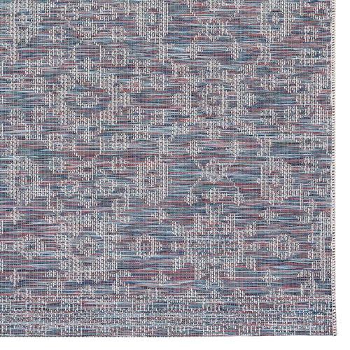 "Birchwood Keshan - Rectangle - 3'11"" x 5'6"""