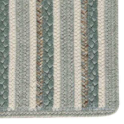 Woodbridge Meadow Braided Rugs