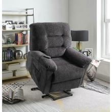 View Product - Power Lift Recliner