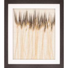 Product Image - Blackbeard Wheat