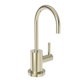 French Gold - PVD Cold Water Dispenser
