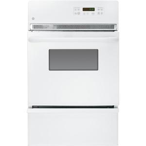 "GE®24"" Built-In Gas Oven"