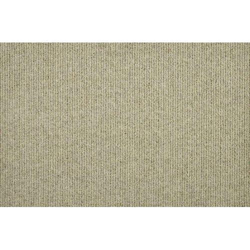 Simplicity Heathercord Hrcd Oat Broadloom Carpet