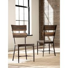Jennings Dining Chairs