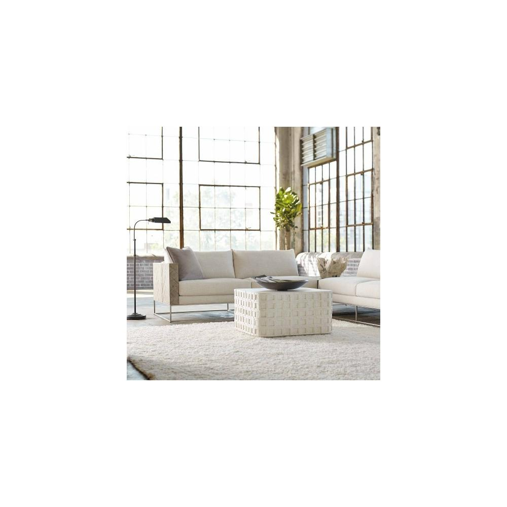 Brooklyn Sectional in Morel (398)
