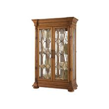View Product - Mariana Display Cabinet
