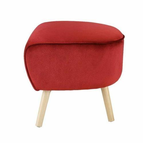 Acme Furniture Inc - Aisling Ottoman