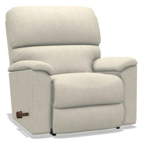 Brooks Wall Recliner