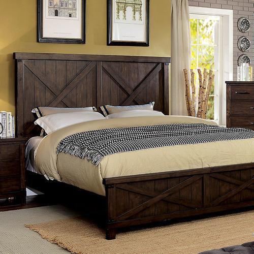 Bianca Bed