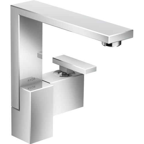 AXOR - Chrome Single-Hole Faucet 190, 1.2 GPM
