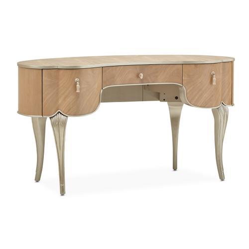 Vanity/desk