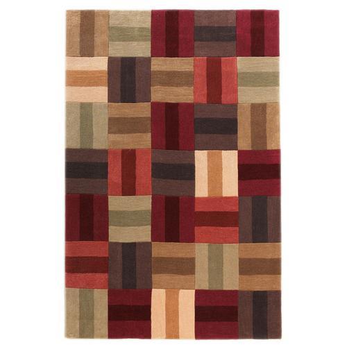 Trio Multi Color Boxes 8x10