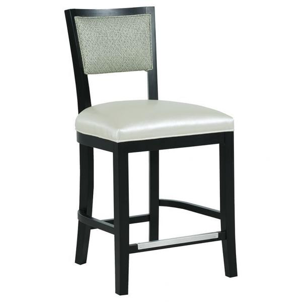 See Details - Hale Counter Stool