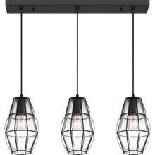 See Details - Blythe Island Light in Earth Black