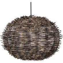 Studio Line - Nest *