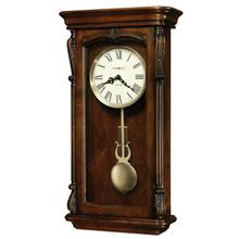 Howard Miller Henderson Wall Clock 625378