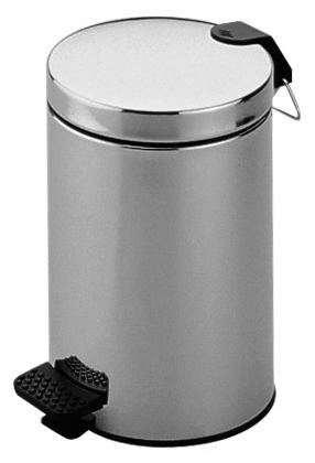 04988 Waste bin Product Image
