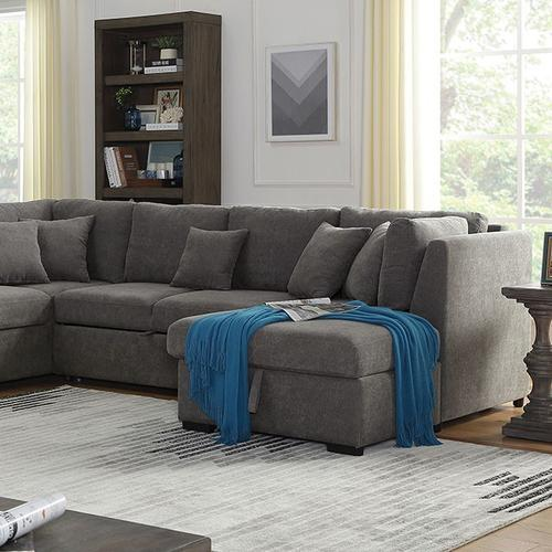 Bethan Sectional