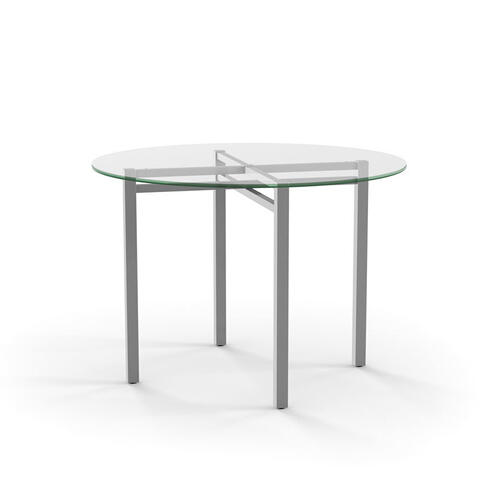 Carrefour Table Base