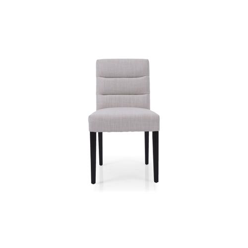 Cindy Chair 2-pack