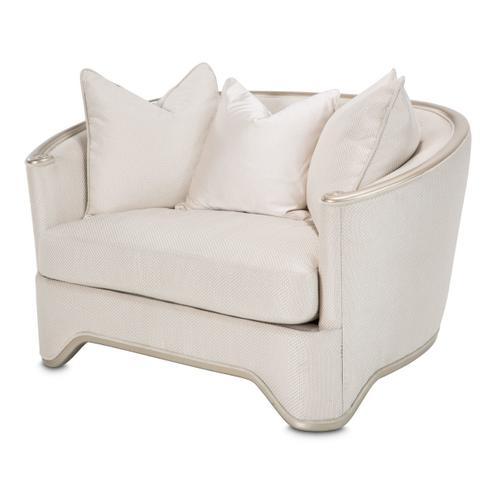 Amini - Chair & A Half