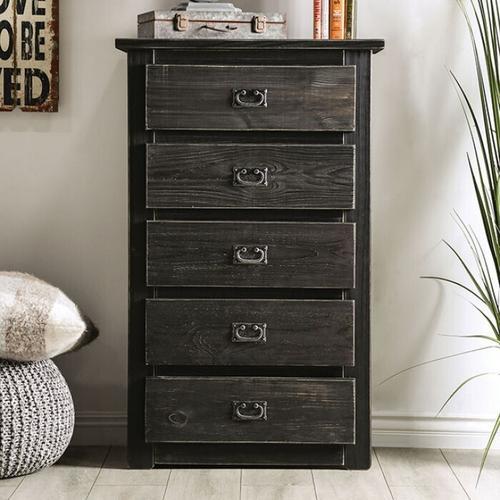 Furniture of America - Ampelios Chest