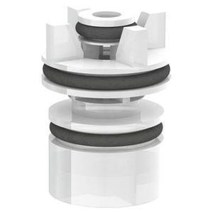 Single Hole Kitchen Faucet Diverter Cartridge Product Image