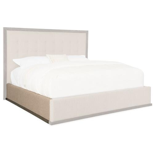 Bedroom Miramar Point Reyes Angelico 5/0 - 6/6 Rails