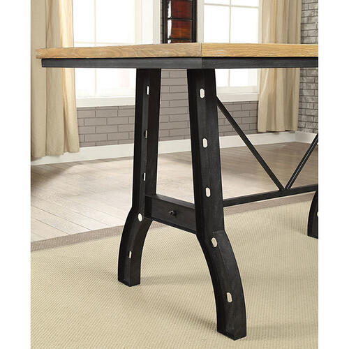 Kirstin Counter Ht. Table