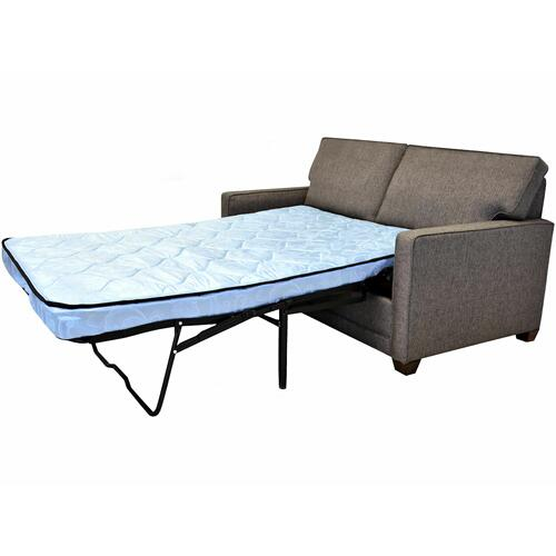 Lacrosse Furniture - 664-50 Sofa or Full Sleeper