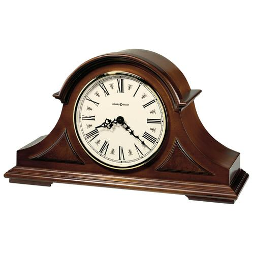 Howard Miller Burton II Mantel Clock 635107