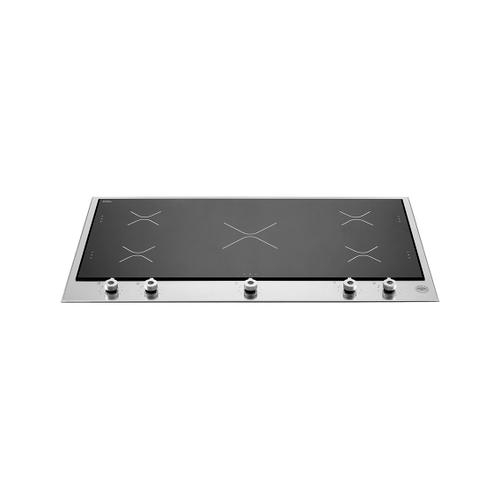 """36"""" Segmented Cooktop - All Induction"""