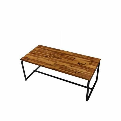 Acme Furniture Inc - Jurgen Coffee Table