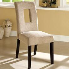 West Palm I Side Chair (2/Box)