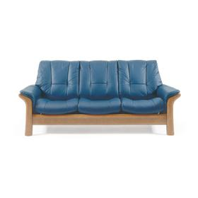 Stressless Windsor Sofa Low-back