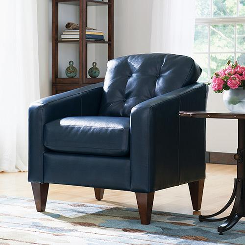La-Z-Boy - Jazz Chair