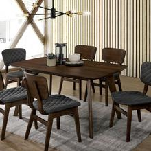 See Details - Shayna Dining Table