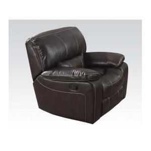 Acme Furniture Inc - Recliner