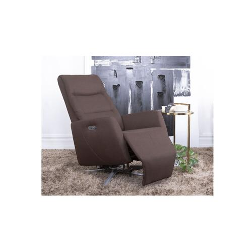 M2090P-59 Swivel Chair