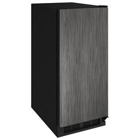"15"" Wine Refrigerator With Integrated Solid Finish (115 V/60 Hz Volts /60 Hz Hz)"