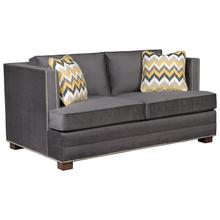 See Details - Anson Loveseat