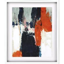 Product Image - Orange Crush II
