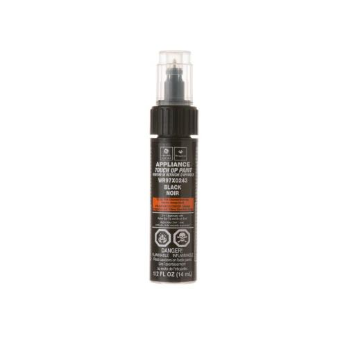 Black Onyx Paint Touch Up Stick .5 oz.