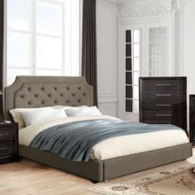 Orianna Bed