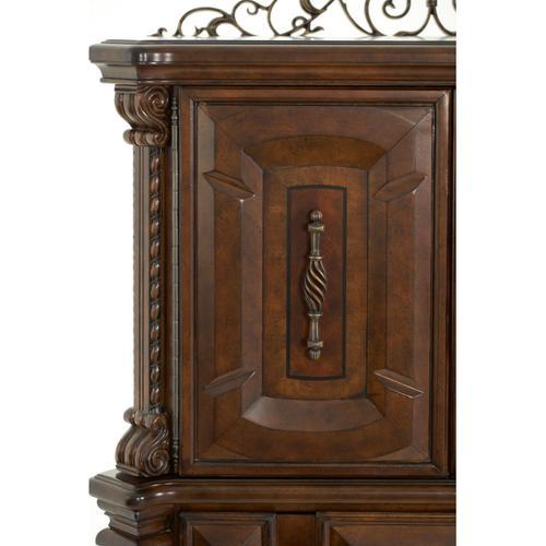 Vertical Storage Cabinets/ Chest