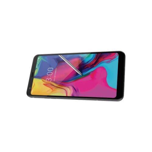 LG Stylo™ 5  Visible